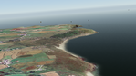 X-Plane UK Photo VFR Scenery Volume 2- Special New Price