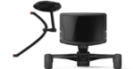 TrackIR 5 Bundle C/W with TrackClip Pro Bundle-