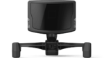 TrackIR 5 Basic with Vector Clip for hat-