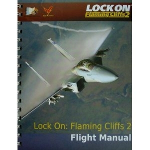 Lock on flaming cliffs manual pdf.