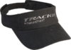 TrackIR5 Visor for Vector Clip add-on