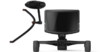 TrackIR5 Bundle C/W TrackClip Pro /Vector Clip- Available