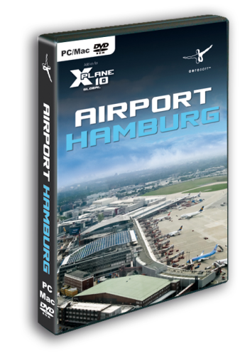 X-Plane 11 - R C SIMULATIONS LTD