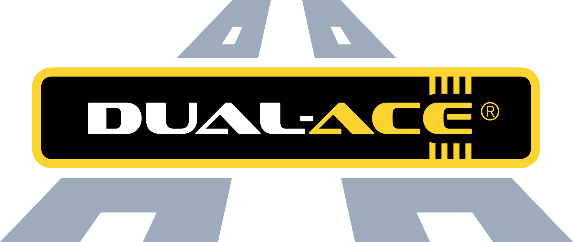 Dual-Ace_logo_for_web