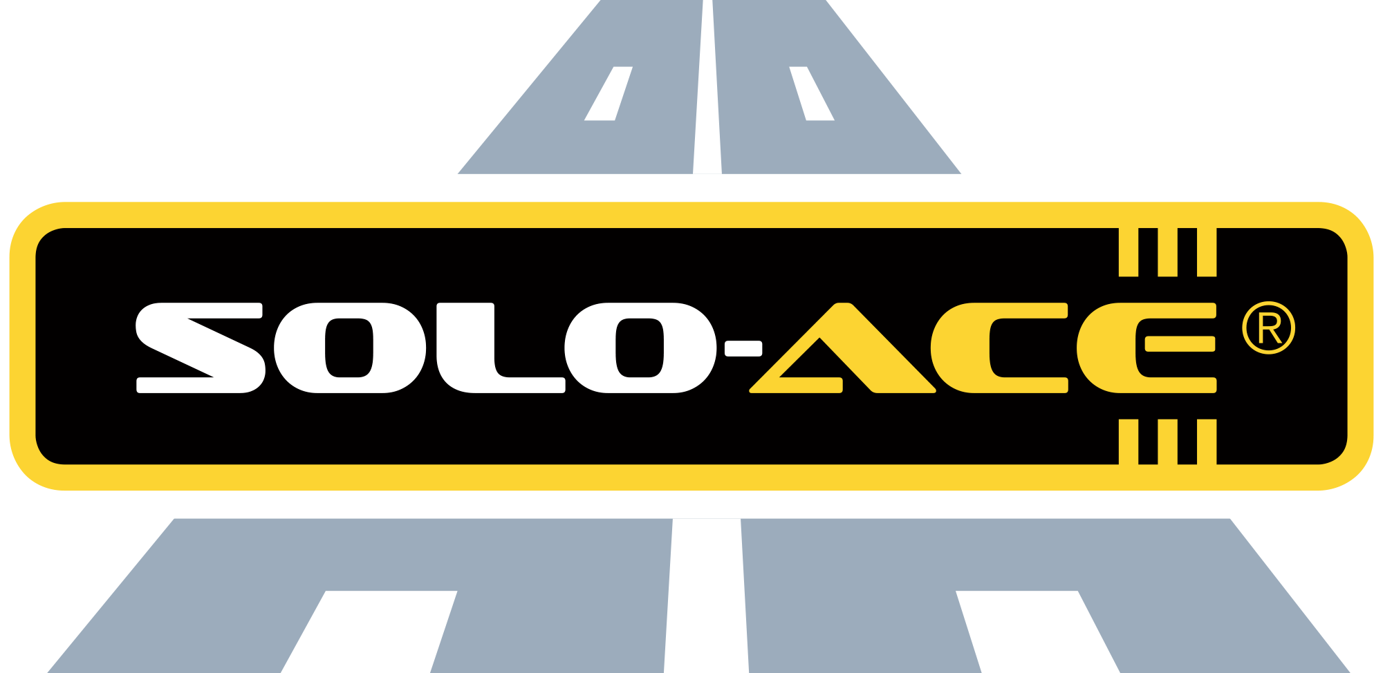 Solo-Ace_logo_for_web